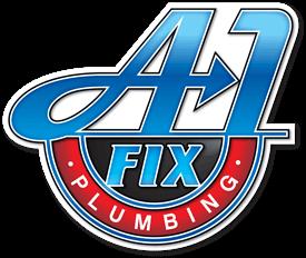 A1 Fix Plumbing