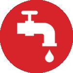 Plumbing Repairs Melbourne